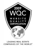Website Quality Certification 2009