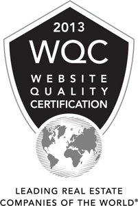 Rimontgo Website Quality Certification