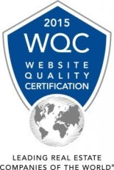 Sello Website Quality Certification