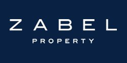 Zabel Property logo